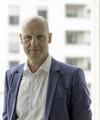 Markus Diekow,Leiter Unternehmenskommunikation,CA Immo Deutschland GmbH