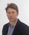 Dirk Klemme,KAP Architektur Development,GF Kairos Grundbesitzentwicklungs GmbH – Rheinkai500