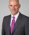 Jan Dohrwardt,Geschäftsführer,BNP Paribas Real Estate GmbH