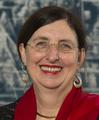 Dorothee Dubrau,Bürgermeisterin und Beigeordnete für Stadtentwicklung und Bau,Stadt Leipzig