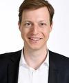 Manuel Ehlers,Relationship Manager Nachhaltige Immobilien,Triodos Bank N.V. Deutschland