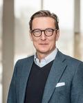 Quelle: Ehret + Klein Real Estate Competence GmbH