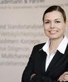 Sandra Emmerling,Geschäftsführende Gesellschafterin,Dr. Lademann & Partner Gesellschaft für Unternehmens- und Kommunalberatung mbH