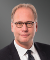 Dr. Christoph Enaux,Partner, Greenberg Traurig Germany, LLP