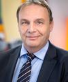 Ulrich Enzinger,Geschäftsführer,tristar GmbH