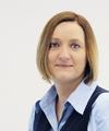 Yvonne Feldkamp,Vertriebsingenieurin,KLEUSBERG GmbH & Co. KG