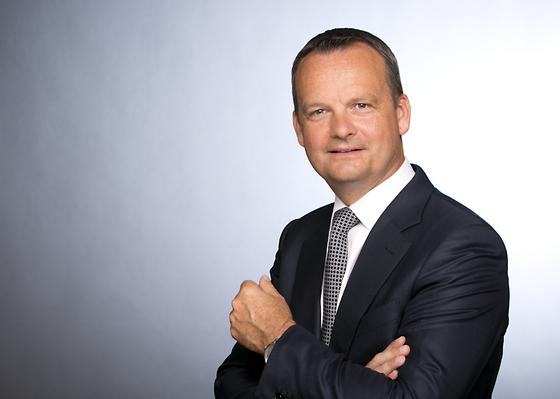 Bild: Landesbank Hessen-Thüringen Girozentrale