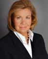 Martina Fidlschuster,Geschäftsführende Gesellschafterin,HOTOUR Hotel Consulting GmbH