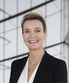 Stephanie Fiederer,Geschäftsführerin,AH Aktiv-Haus GmbH