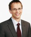 Dr. Hardy Fischer,Partner, Rechtsanwalt und Steuerberater,P + P Pöllath + Partners