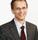 Dr. Hardy Fischer,Partner, Rechtsanwalt und Steuerberater