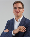 Florian Welz,General Manager,Screwfix Deutschland