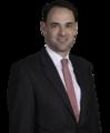 Felix Freiherr von Bethmann,Leiter Asset Management,TLG IMMOBILIEN AG
