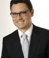 Jörg Funder,Professor für Unternehmensführung im Handel; Geschäftsführender Direktor des IIHD,Hochschule Worms