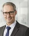 Ingo Göhring,Syndikusrechtsanwalt und Leiter Recht Deutschland, HOCHTIEF Infrastructure GmbH