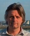 Geert-Jan Gorter,Geschäftsführer,proLOGiT Office & Logistics Software Development GmbH