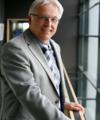 Gerhard Fiedler,Geschäftsführer,Fiedler Gewerbeimmobilien GmbH