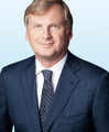 Robert-Christian Gierth,Geschäftsführender Gesellschafter,Colliers International Berlin GmbH