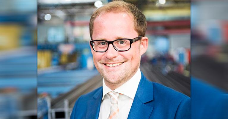 Quelle: Goldbeck GmbH; Urheber: Jürgen Rehrmann; Bearbeitung: Heuer Dialog