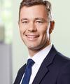 Gunnar Gombert,Leiter Akquisition & Strategisches Asset Management, WealthCap