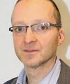 Jörg Grischy,Geschäftsführer,TWL Immobilien GmbH