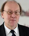 Michael F. Guntersdorf,Geschäftsführer,DomRömer GmbH