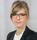 Susanne Hügel,EBS Business School