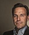 Hendrik Schubert,Geschäftsführender Gesellschafter,EWERK Gruppe