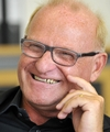 Hartmut Schmidt,Geschäftsführer,Oberhausener Gebäudemanagement (OGM) GmbH