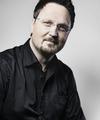 Heiner Scholz,Gründer und Geschäftsführer,Gründer und Geschäftsführer, LIVE AT GmbH und DEXINA GmbH