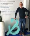 Helmut Bayer,Regionsleiter,Bonava Deutschland GmbH