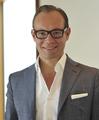 Hermann Stegschuster,Geschäftsführer,EPPLEZWEI und EPPLE Projekt GmbH