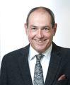 Stefan Holl,Geschäftsführer,GMA Gesellschaft für Markt- und Absatzforschung mbH