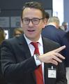 Holger Hosang,Head of Asset Management,Allianz Real Estate Germany GmbH