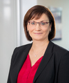 Claudia Hoyer,Vorstand,TAG Immobilien AG