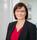 Claudia Hoyer,Vorstand