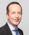 Jörg Lehnerdt,Leiter Niederlassung Köln,BBE Handelsberatung GmbH