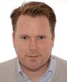 Kristofer Jürgensen,Geschäftsführender Gesellschafter,1A Outlet GmbH