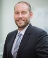 Jens Kreiterling,Vorstand,Vorstand, Landmarken AG