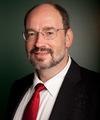 Jörg Musial,Spartenleiter Verkauf,Bundesanstalt für Immobilienaufgaben