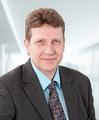 Rainer Jordan,Vertrieb national / international und Projektmanager, ADK Modulraum GmbH