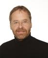 Thomas Jung,Hochschule für Technik und Wirtschaft Berlin
