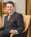 Clemens Jung,Prokurist,Vorstand, GBI AG Gesellschaft für Beteiligungen & Immobilienentwicklungen