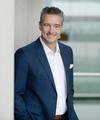 Stephan Just,Vorstand,easyApotheke (Holding) AG