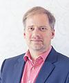 Christoph Klemm,Geschäftsführer,evermind GmbH