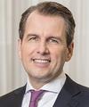 Niclas Karoff,Mitglied des Vorstands,TLG IMMOBILIEN AG