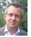 Marc Philip Kaufmann,Geschäftsführer,DD-Unternehmensentwicklungs GmbH / Decathlon