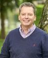 Johann Kerkhofs,Gründer und Geschäftsführer,ARBOREA Hotels & Resorts GmbH