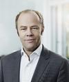 Hans-Martin Kessler,gewählter künftiger Stadtrat, Dezernat für Stadtentwicklung und Bau, Landeshauptstadt Wiesbaden