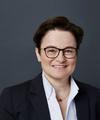 Susanne Klaußner,CEO, GRR Group